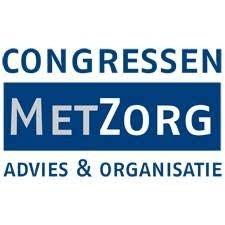Congressen Metzorg.jpg