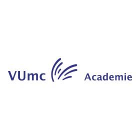 Logo-VUmc-Amstel-Academie.png
