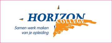 horizon college.png