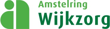 amstelring wijkzorg.png