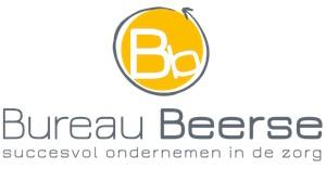 beerse.png
