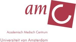 logo_amc-300x168.png