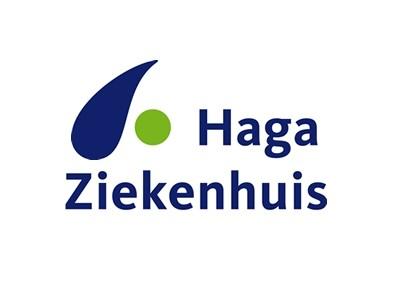 png-logo-Haga-ziekenhuis.jpg