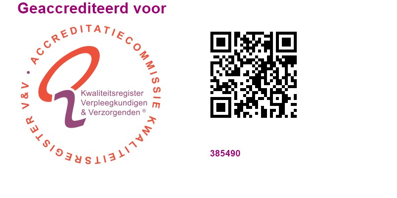 smallqrcode_385490_247.png